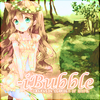 -iBubble