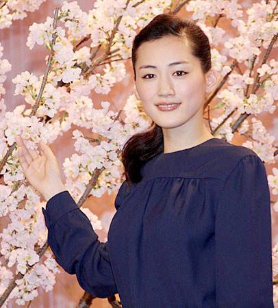 crunchyroll forum japanese 2013 drama yae no sakura