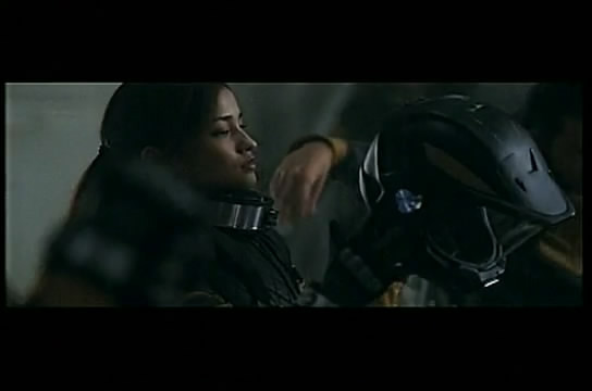 Crunchyroll - Forum - [JMovie] Space Battleship Yamato