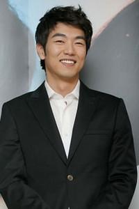 Jong Hyeok Lee