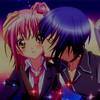 animegirl584