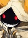 Darkside_Hero