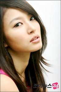 Hwang Bo