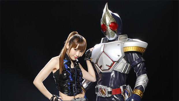 An mitsuki gives an inshirt titfuck like no other - 2 part 2