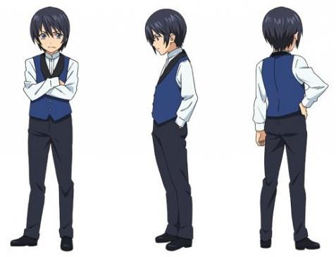 Soredemo Tsuma Wo Aishiteru Episode 3