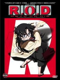 R O D OVA