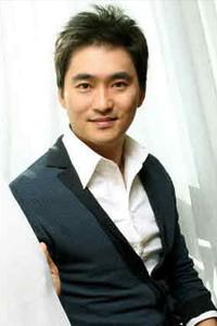 Seok Hoon Kim