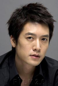 Jae Hyun Jo
