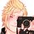 Kakashi_Umino