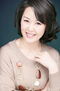 Hwa Yun Cha