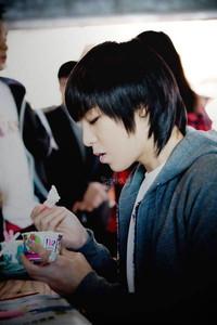 Choi Seung Hyun