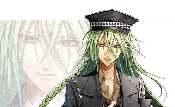 amnesia otome game free english