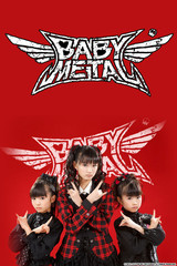 Baby Metal