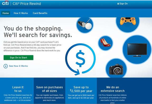 Crunchyroll - Forum - Citi Price Rewind