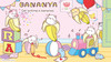 Bananya - Episode 13