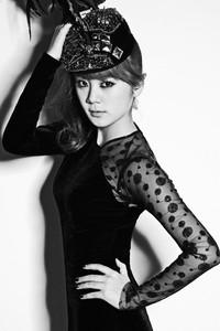 Hye Lim
