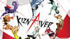 KIZNAIVER - Episode 8