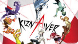 KIZNAIVER (English Dub)