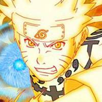 capitulo nuevo de Naruto Shippuden (2013)