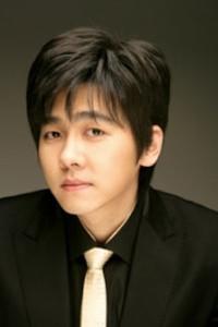Min Yong Choi