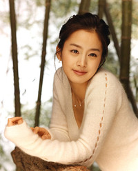Tae Hee Kim