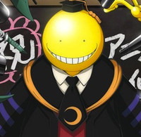"Class 3-E Unites to Perform ""Assassination Classroom"" Anime Opening"