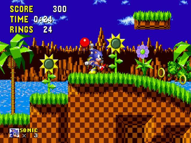 Sonic Creator Yuji Naka Joins Square Enix; Will Work on Game Development