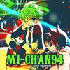 mi-chan94
