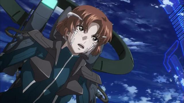 crunchyroll fans pick top 20 can t wait to watch next week anime