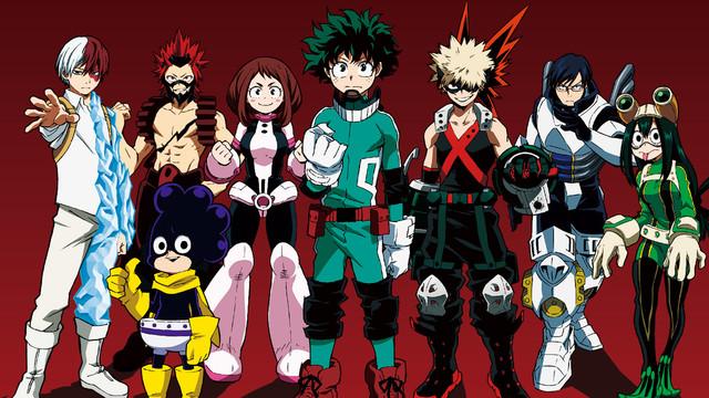 Image Result For Anime Wallpaper No Game No Lifea