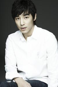 Yi Han Jin