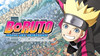 BORUTO: NARUTO NEXT GENERATIONS - Episode 3