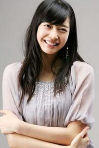 Ji Hye Wang