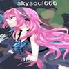 skysoul666