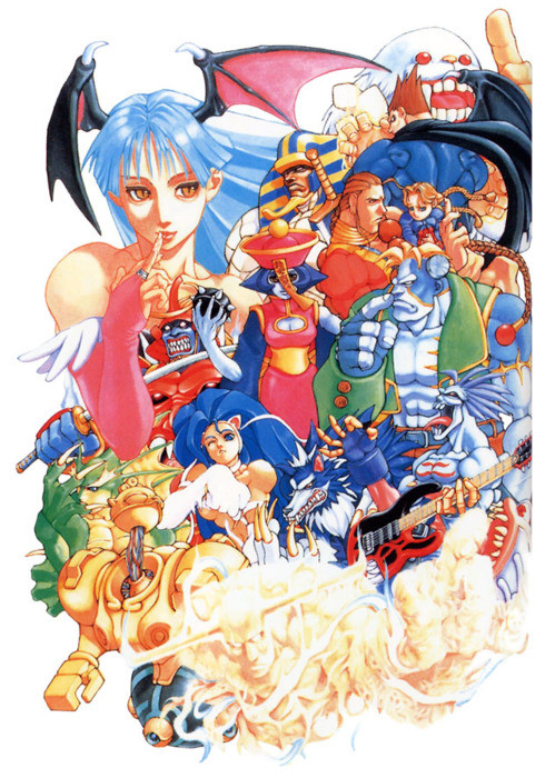 darkstalkers00