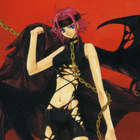 Psp download lelouch the code geass lost colors rebellion of