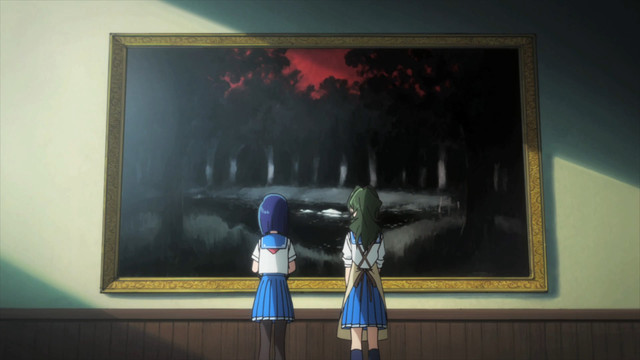 flipflappers3