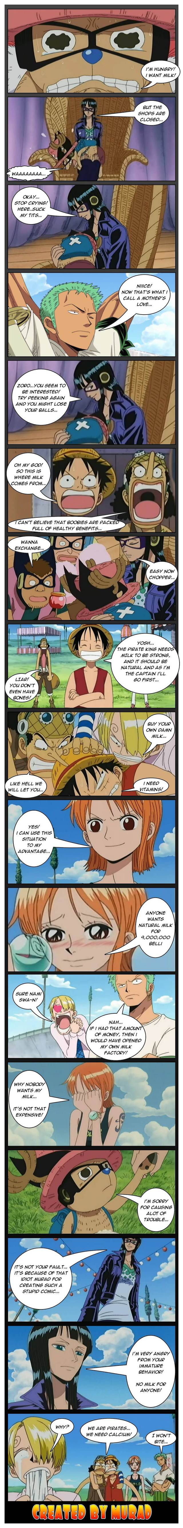 Crunchyroll forum funny anime pictures page 148 - Spoiler Alert Click To Show Or Hide