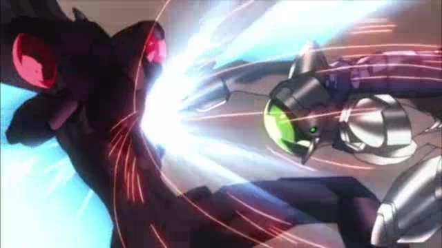 Accel world episode 17 discussion forums myanimelist net