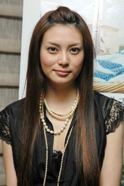 crunchyroll forum matsumoto jun amp shibasaki kou dating