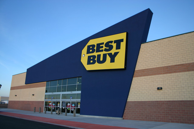 Crunchyroll The Business On Best Buy S Recent Issues
