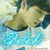 prabashi