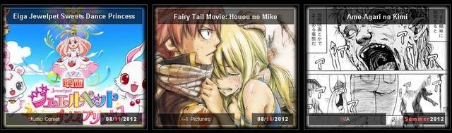 Anime Charts - Page 6 B215b8c3e212338792f9b2988acdc6b11333025285_full