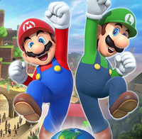 Crunchyroll super nintendo world coming to universal studios super nintendo world coming to universal studios japan in time for 2020 olympics publicscrutiny Choice Image
