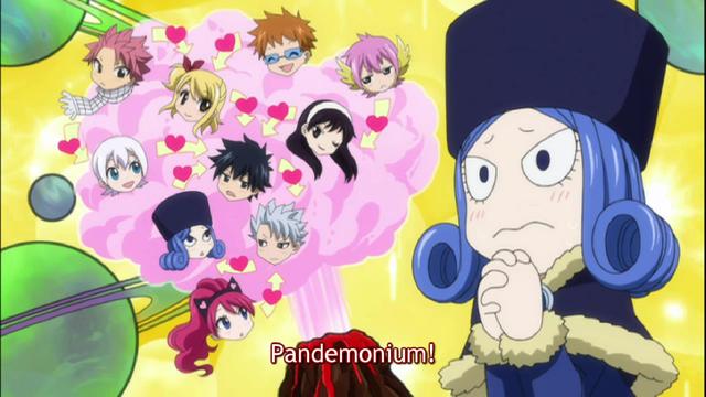 Fairy Tail Wendy Hentai