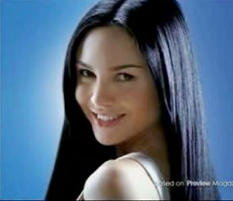 Crunchyroll - Forum - beautiful filipina actress. - Page 38  Crunchyroll - F...
