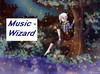 music_wizard
