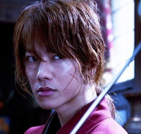 Rurouni Kenshin - AsianWiki Where can i watch rurouni kenshin live action movie
