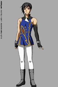 Tweedledum (character)