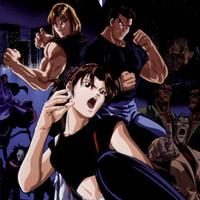 crunchyroll longtime anime dub voice actress sues imdb